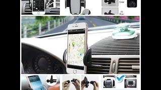 ⭐️ Avolare Mobile Phone Holder