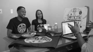 Somatik HWHLP Full Interview- Parts 1-4
