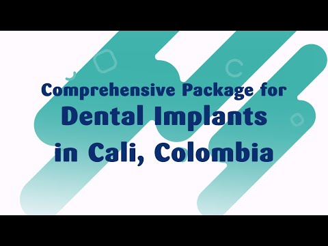 Comprehensive-Package-for-Dental-Implants-in-Cali-Colombia