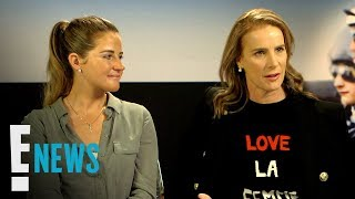What Teresa Palmer Got Right About Michelle Payne In Ride Like A Girl    E!