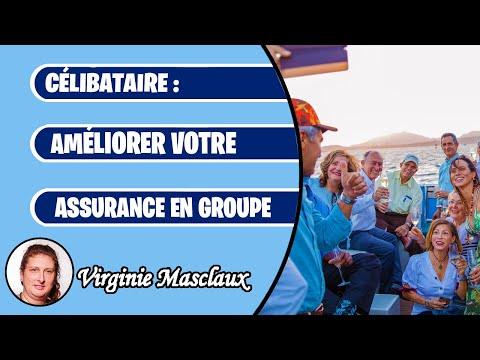 Comment améliorer mon assurance dans un groupe ? groupe