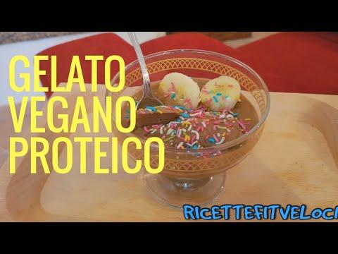 I consigli come perdere il peso dal nutrizionista Margarita
