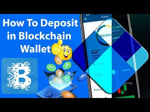 Atsargų rinkos burbulas bitcoin