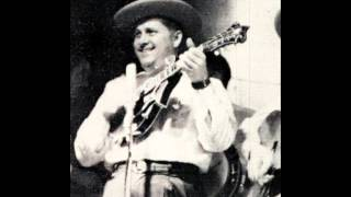 Flatt & Scruggs with Everett Lilly - Come Back Darling (1951 live!)
