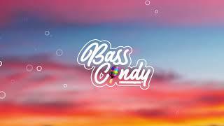 🔊BHAD BHABIE   Get Like Me Ft. NLE Choppa (Bass Boosted)