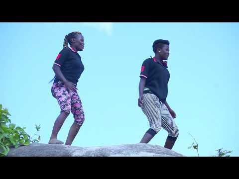 Download Nyanda Jela - Pamba _official video HD Mp4 3GP Video and MP3