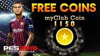 Try These Pes 2019 Smoke Patch Execo19 Current Version (11 0