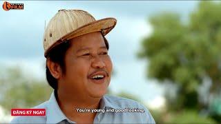 Cười sặc Cơm với Phim Hài Việt Nam Mới Nhất - Phim Hay Kinh Điển