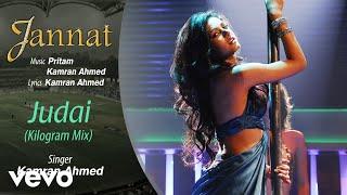 Pritam - Judai Kilogram Best Mix Song|Jannat   - YouTube