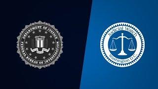 JW: A LOT of Secrecy Surrounding Mueller Operation, FISA Court Process