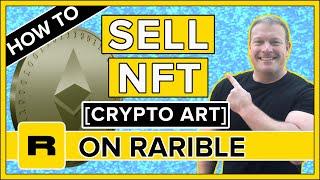 Wie viel kostet Crypto.com, um Munzen zu verkaufen?