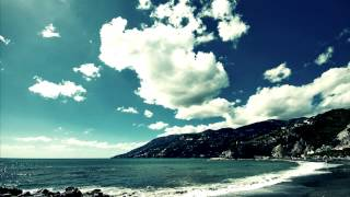 Chicane feat. Moya Brennan - Saltwater (Original Radio Edit)