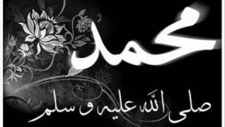 تحميل و مشاهدة اكمل نساء العالمين .وائل جسار روعة.wmv MP3