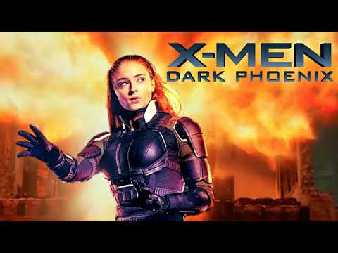 Soundtrack X-Men: Dark Phoenix (Theme Song - Epic Music 2018) - Musique film X-Men