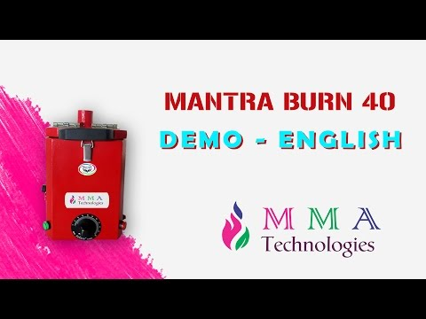 Pollution Controlled Sanitary Napkin Destroyer