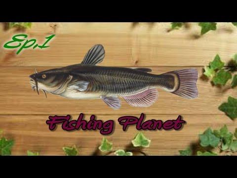 Cause per pesca di POLIVINILCLORURO di prezzo