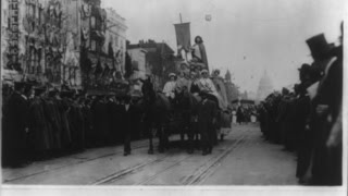 1913 Women