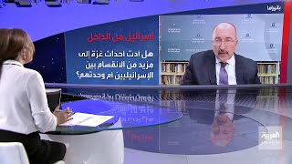 """ד""""ר גולד: החזקת גופות השו""""ן בידי חמאס – מעשה לא מוסרי ולא איסלאמי"""