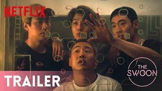 Sinopsis Film Korea Time to Hunt yang Tayang di Netflix, Aksi Nekat Pencuri Ulung Berujung Maut