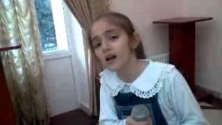 preview picture of video 'LAMİYE ZAQATALA'