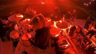 MAN WITH A MISSION - DISTANCE (LIVE In Nippon Budoukan)
