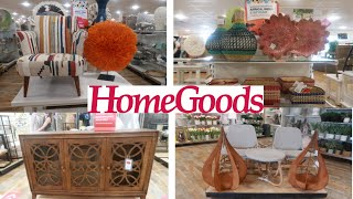 HOMEGOODS SHOPPING * BROWSE WITH ME