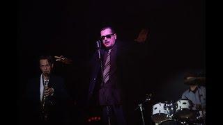 ШЕFF - Безумный Пес (Backstage video)