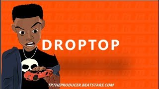 Download Video Tay-K Type Beat x Playboi Carti Type Beat 2017 (Prod.TRTheProducer) MP3 3GP MP4