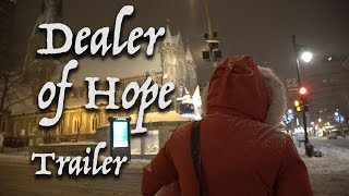Dealer of Hope: The Story of an Extraordinary Priest