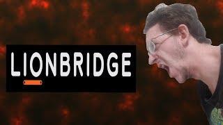 online map analyst lionbridge - Kênh video giải trí dành cho thiếu