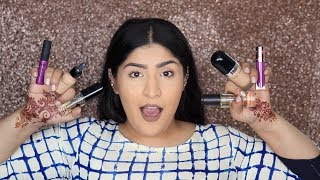15 Dupes That Will Change Your Life   #ShreyaSaptah   Shreya Jain