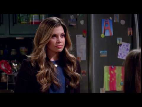 Girl Meets World 3.16 Preview