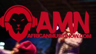 Fungalia Maumbwa Live Performance  Chaba and Chindo Man