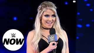4 things you need to know before tonight's SmackDown LIVE: June 18, 2019