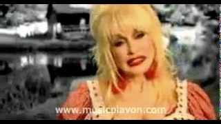 Dolly Parton   Backwoods Barbie