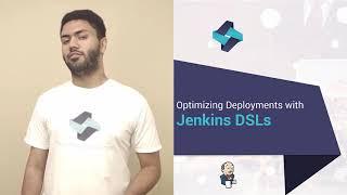 DevOps MasterClass: CICD with Jenkins Pipelines using Groovy DSL