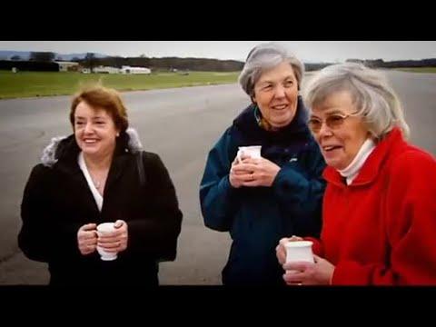 Mum Run challenge part 1 | Top Gear | BBC
