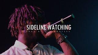 (HQ) Zaytoven x Lil Uzi Vert Type Beat - SideLine Watching (Prod. By Swayzee Beats)