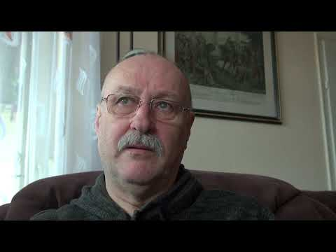 Papilloma vírus elleni vakcina és