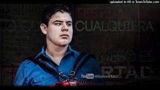 Alfredo Olivas   Y Por Lo Pronto En Vivo 2016