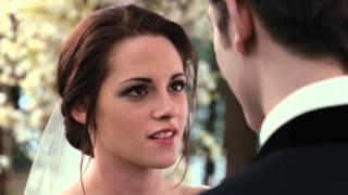 Twilight   Ellie Goulding   Love Me Like You Do