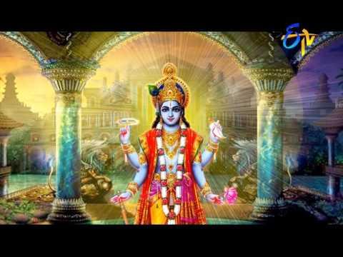 Srimadbhagavatam--26th-April-2016--శ్రీ-మద్భాగవతము