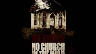 Joe Budden - No Church In The Wild *With Lyrics*