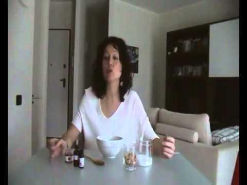 Ernia nel trattamento della colonna vertebrale cervicale