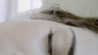 Luca Vasta    Black Tears White Lies (OFFICIAL VIDEO)