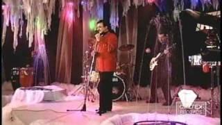 Avalin Rooz Music Video