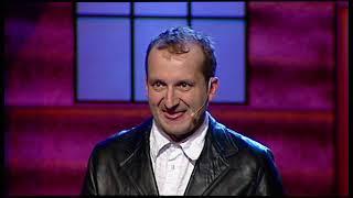 Kabaretowy Szał   Odc. 76 (HD, 45')
