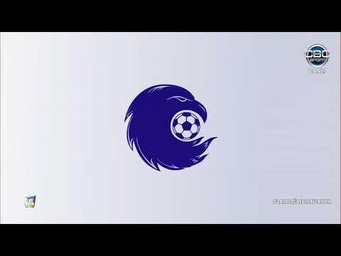 Sabah - Qarabağ 1:2