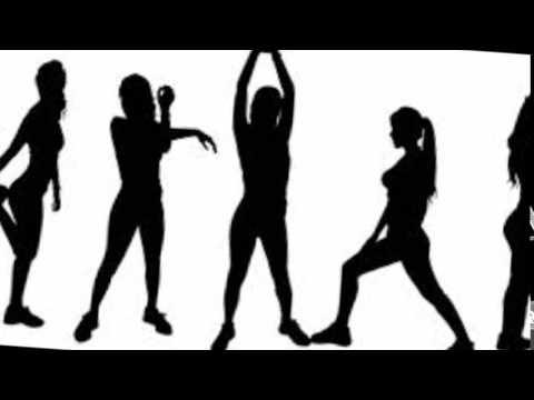 Jak leczyć lyashek mięśni