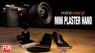 Review from Photo Gear News!
